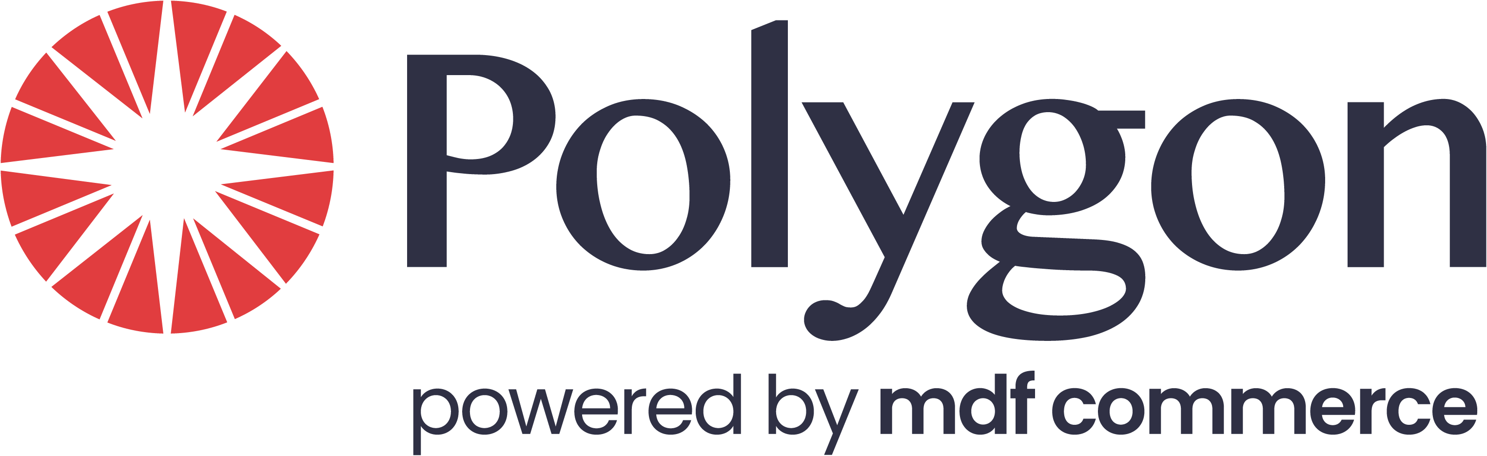Polygon Jewelry Network