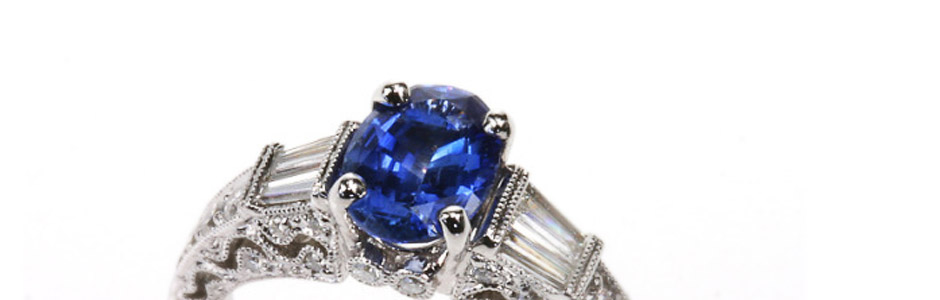Source and Buy Jewelry