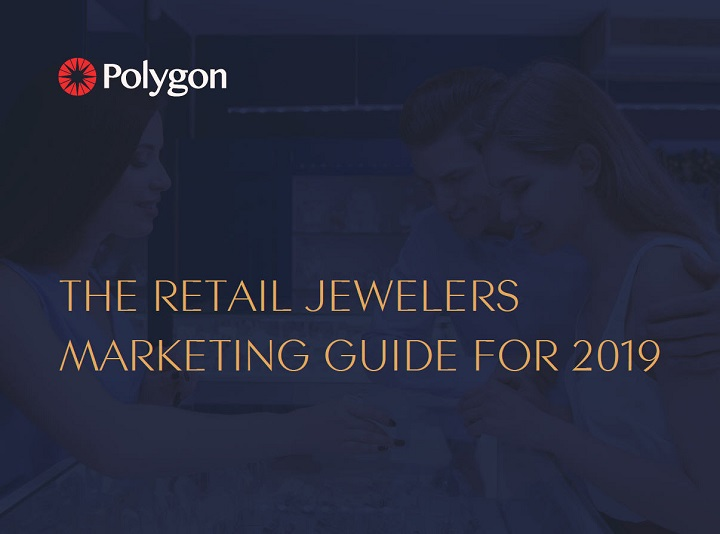 The Retail Jeweler's Marketing Guide for 2019