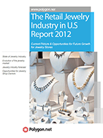 The Retail Jewelry Industry in America
